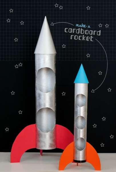 cardboard-rockets-steps11