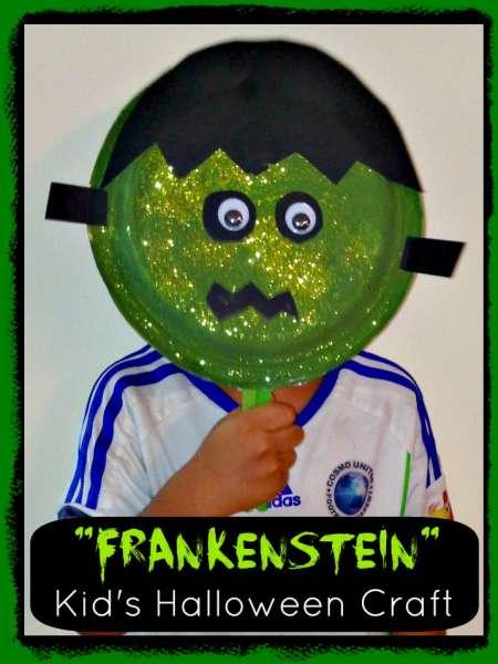 halloween-kids-craft-mask-frankenstein