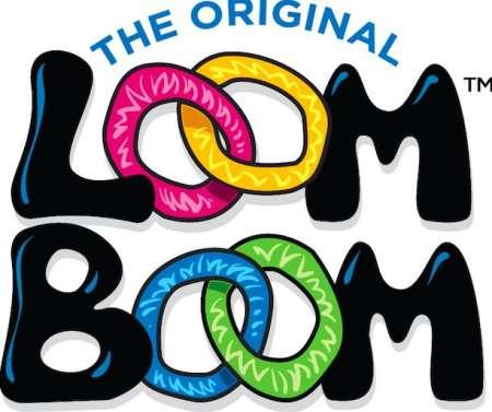 Loom_Logo_small2 (1)
