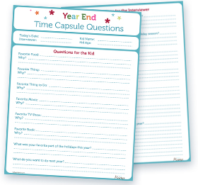 Printable-End-of-the-Year-Time-Capsule-Questionnaire