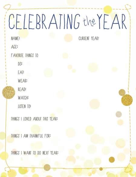 celebrating-the-year
