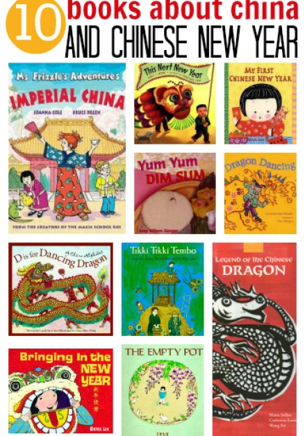 10-books-about-China-and-Chinese-New-Year-
