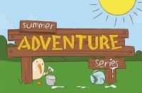 summer-adventure