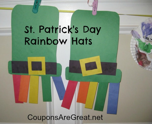 rainbowhats