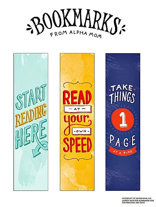 free-bookmarks-printables-from-alphamom