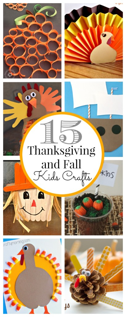 Thanksgiving-Kids-crafts-409x1024