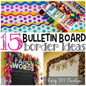 homemade-bulletin-board-border-ideas-300x300