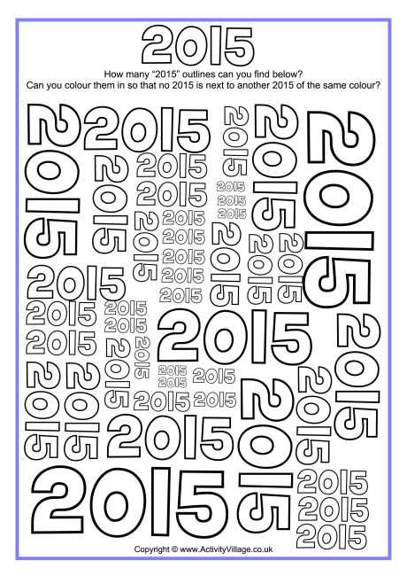 how_many_2015_outlines_460_0