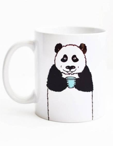 panda_mug