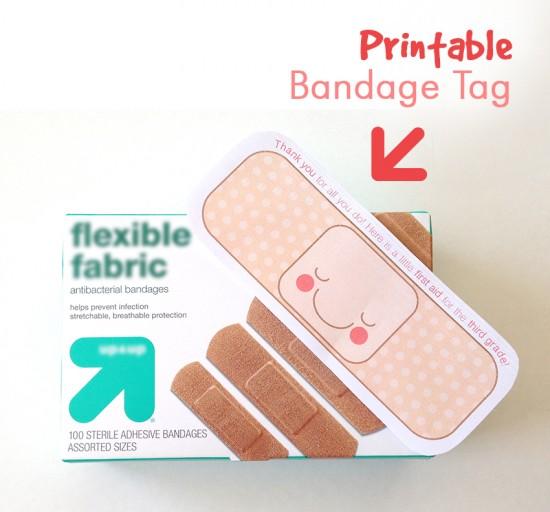 printable-teacher-tag-bandaid-5-550x512