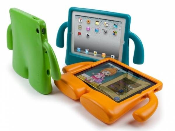 the-best-ipad-covers-for-kids-school-safe