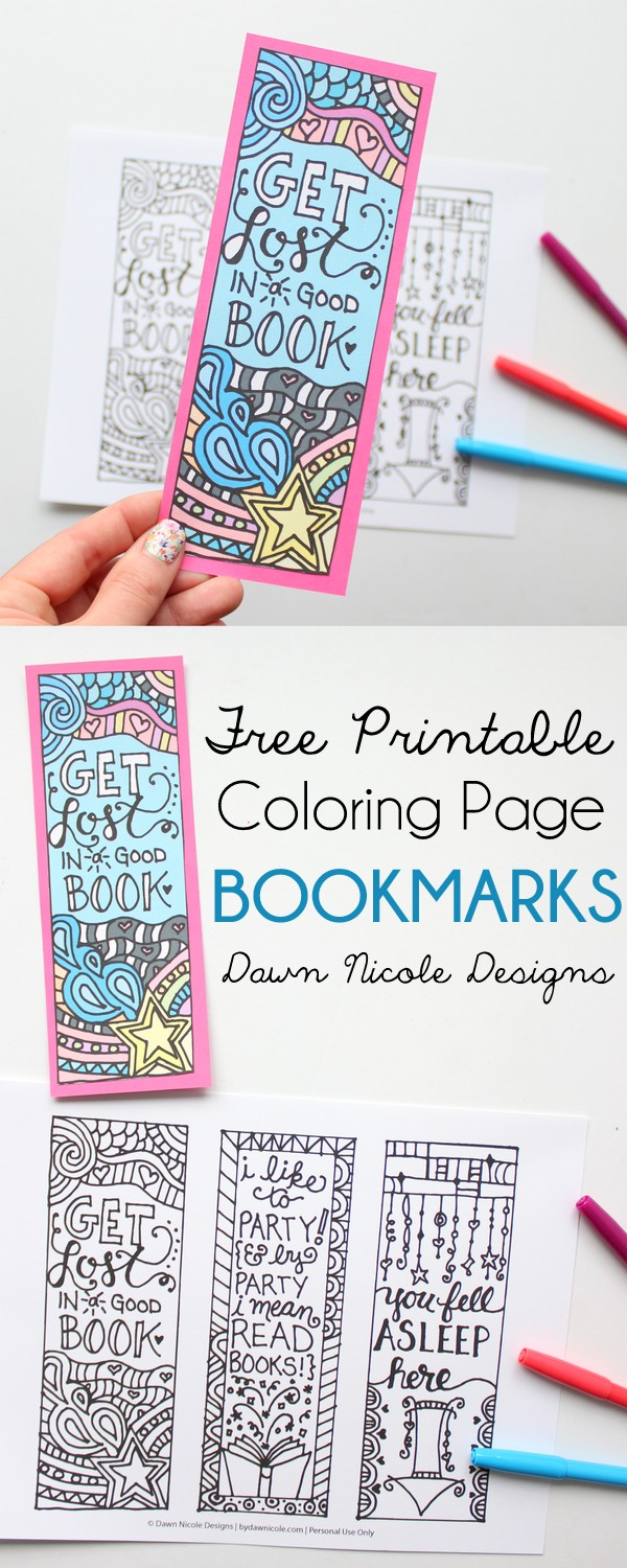 Free-Printable-Coloring-Page-Bookmarks-1