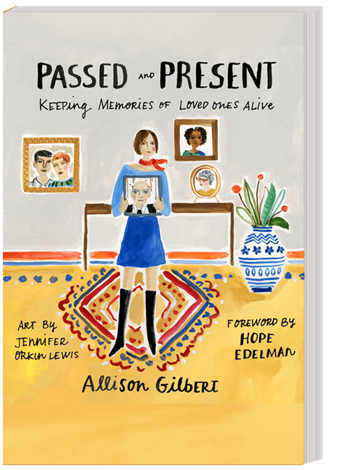 Passed-and-Present-PB-Cover-e1454095665594