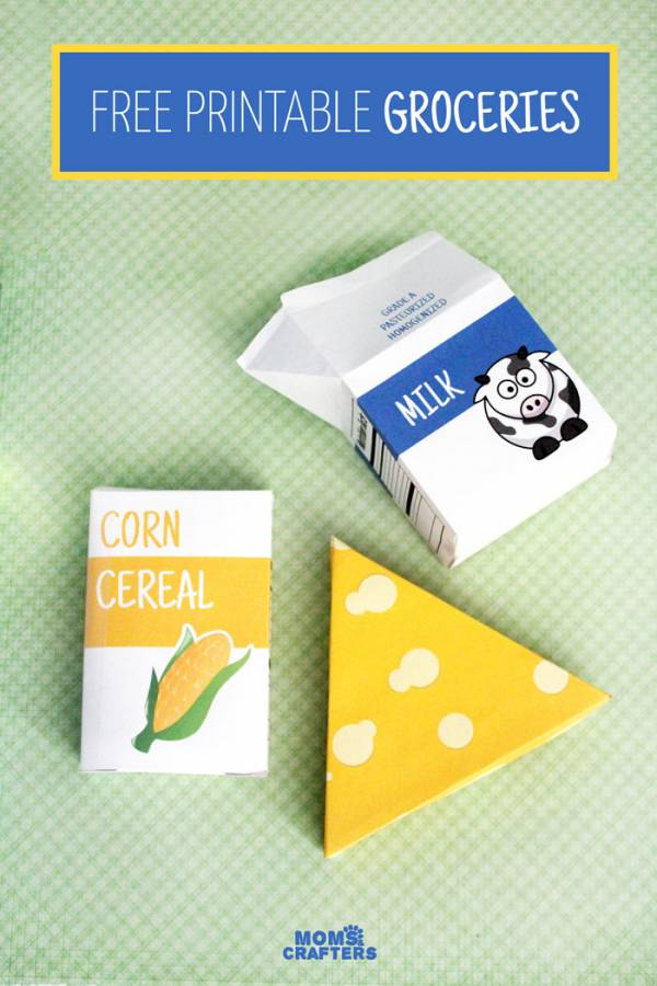 grocery-store-printables-v