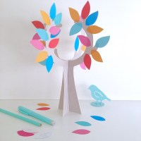 Learn about Ramadan and Make Ramadan Crafts