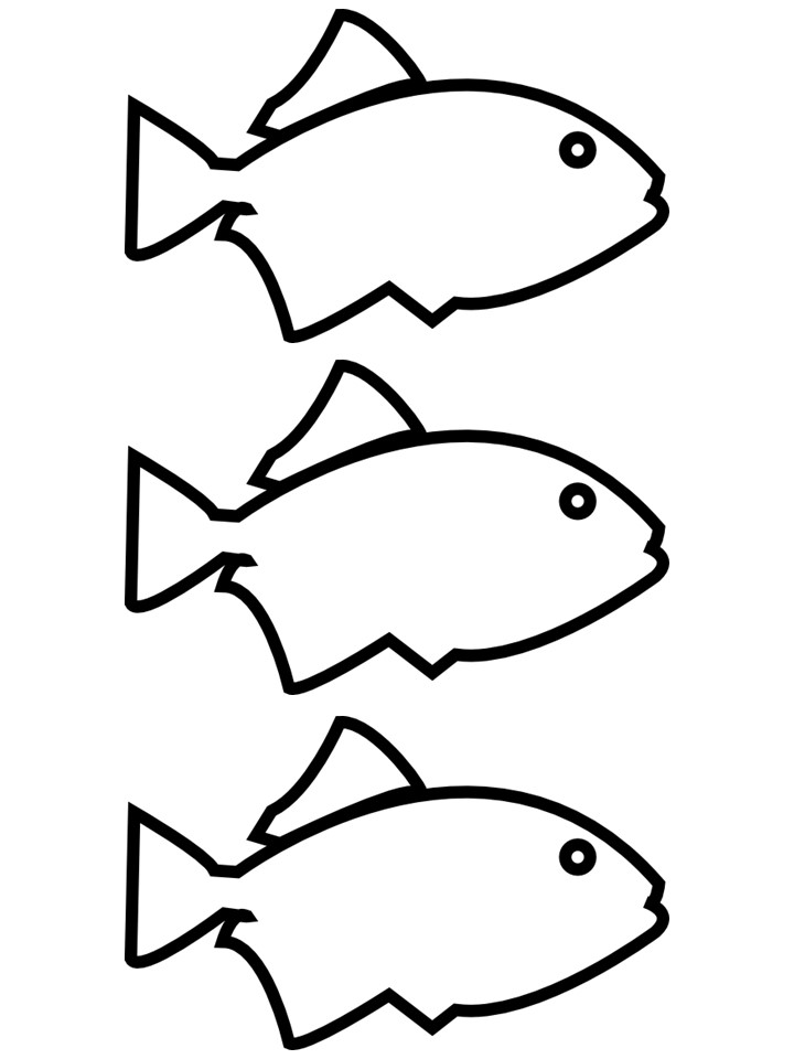 fish pattern for mitten ice fishing review game