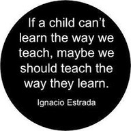 diverse learners quote