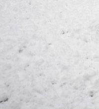signs of winter walk
