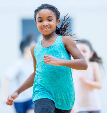 How to add movement, brain breaks to learning