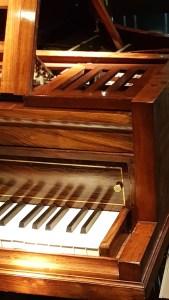 piano pleyel 1831