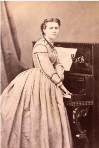 Marie Jaëll
