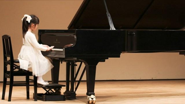concours piano enfants