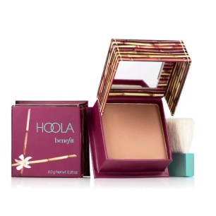benefit-hoola_1