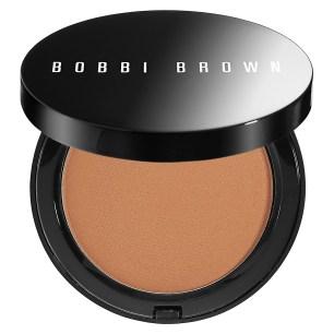 bobbi-brown-bronzer-golden-light
