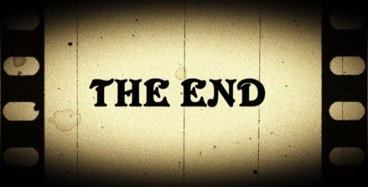 the end relationship