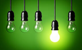 makes you better