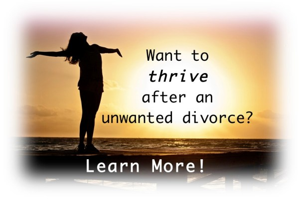 thrive ad