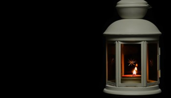 recover gaslighting