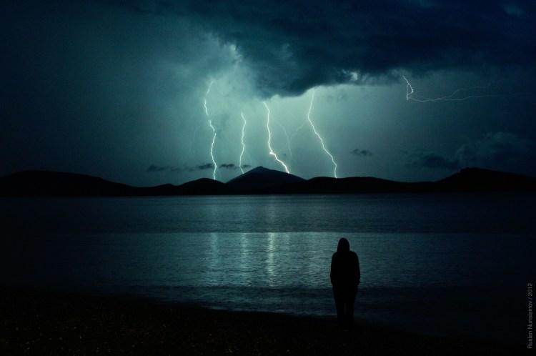 lightning-962789_1920