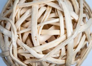 weaving-1821311__480