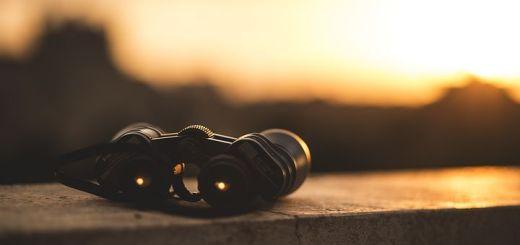 long view divorce debt