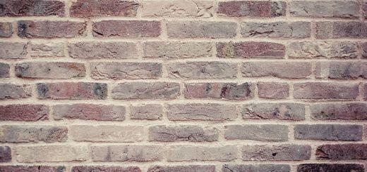 emotional walls