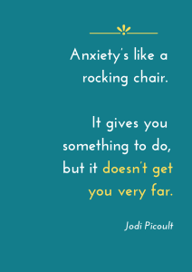 Quotes-about-Anxiety-12