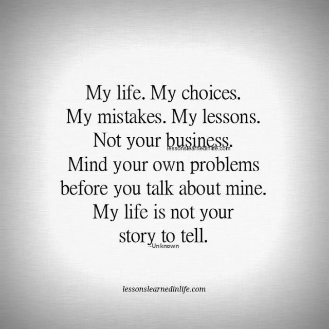 Image result for this is your life
