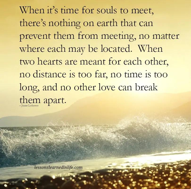 Romantic Love Quotes Him Heart