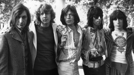 rolling stones the bass tabs pdf