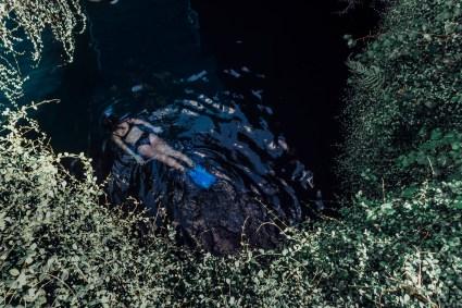 scuba in Florida