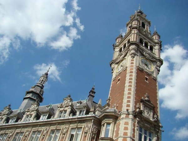 Lille-beffroi--2-