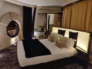 Hôtel Carlton, 4 étoiles Lille