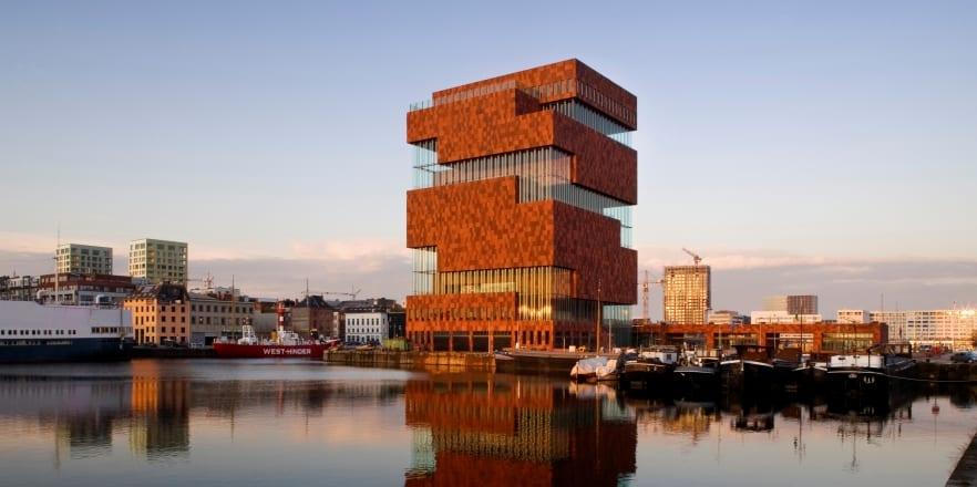 Visiter Anvers : que voir, que faire ?