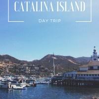Day Trip | Catalina Island