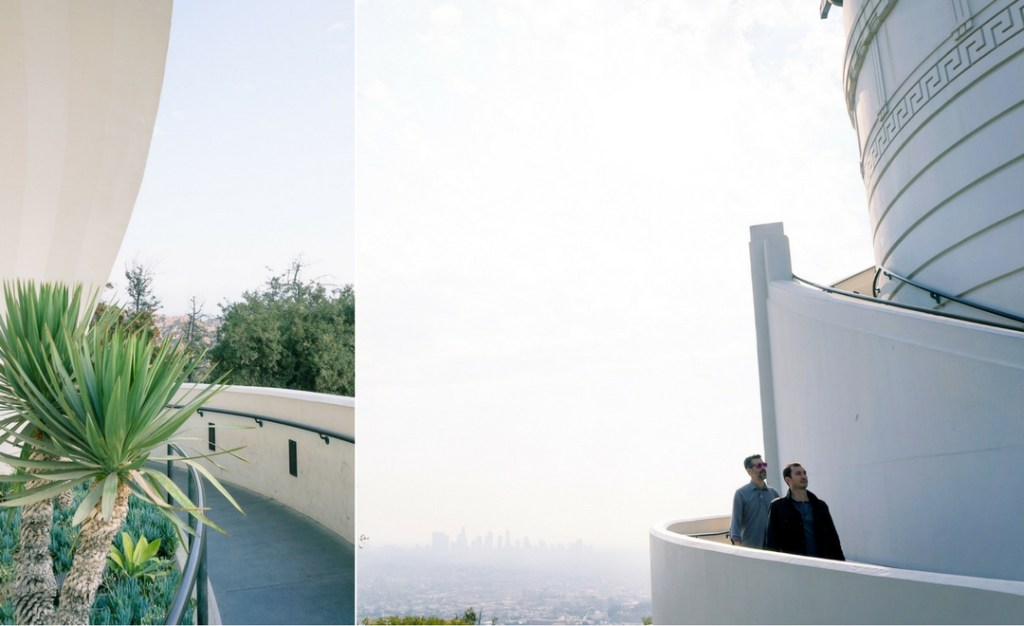 a_day_at_the_griffith_observatory