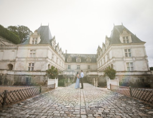 engagement-photo-session-loire-valley