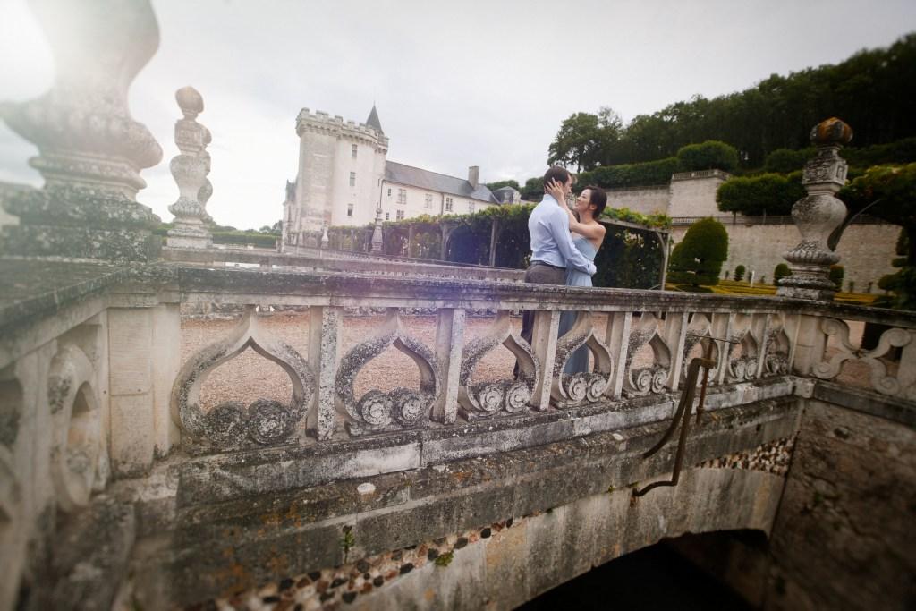 Loire-Valley-Engagement-Session-Chateau-de-Villandry
