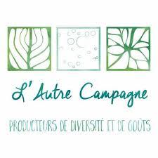 l'autre campagne hydroponie logo