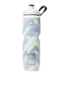 https://www.victoriassecret.com/victorias-secret-sport/shop-all-mobile/water-bottle-victorias-secret-sport?ProductID=158891&CatalogueType=OLS&search=true